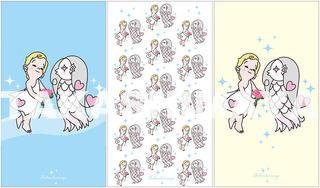 rose-chan_amabie-small.jpg